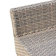 home design furnishings 8 piece furniture set wicker deck furniture design furnishings