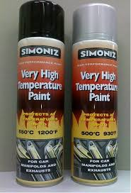 quick supply of specialty adhesives chemicals coatings and