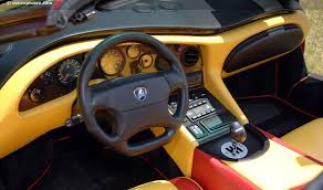 lamborghini diablo interior lamborghini diablo generations technical specifications and fuel