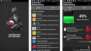 apps for android best battery saver apps for android 2018 battery saving app