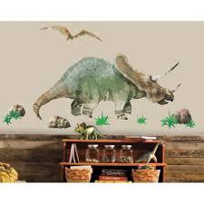 ergonomic dinosaur bedroom wall stickers this darling dino decor charming dinosaur skeleton wall decor dinosaur wall decals trendy wall