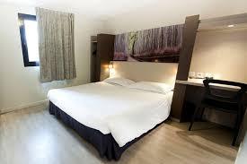 chambre clermont ferrand p dej hôtel clermont ferrand dôme hôtel 2 étoiles aubiere