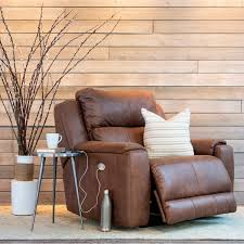 why you might want to consider a recliner 7 great reasons