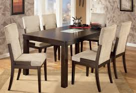 Formal Cherry Dining Room Sets Dining Room Stimulating Wooden Dining Room Chairs South Africa