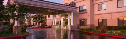 Comfort Suites Magic Mountain Holiday Inn Express U0026 Suites Santa Clarita Hotel By Ihg