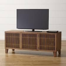 media consoles furniture marin natural 58 media console in tv stands media consoles