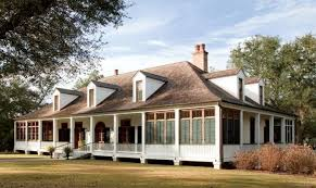 colonial farmhouse plans awesome colonial house plans 14 pictures fincala
