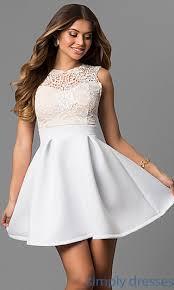 short white rehearsal dinner dresses other dresses dressesss