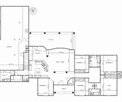 home service plans unusual house plan australia free plans designs home along with