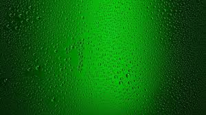 best green colors green colour wallpapers group 67