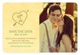 wedding save the dates owl paper goods the wood wedding collection save the