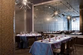 Private Dining Room Chicago Chicago Restaurants With Private - Private dining rooms chicago