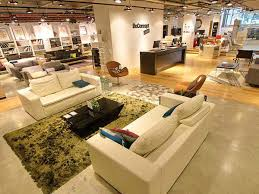 knoll home design store nyc 38 of new york city s best home goods and furniture stores knoll