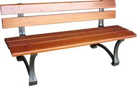 panchine per esterno panchina da giardino parco arredo giardino prezzoforte 114220