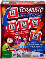 target black friday 5 off new 5 off scrabble flash coupon u003d great deal at target on black