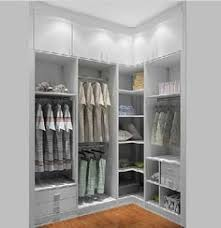 what is a walk in closet a walk in closet that fits in a studio believe it loft bedrooms