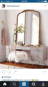 39 best dressing room images on pinterest dresser cabinets and