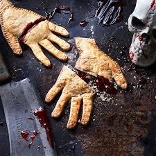 Halloween Treats 862 Best Halloween Treats Images On Pinterest Halloween Treats