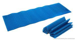 20 89 naturehike aluminum outdoor camping picnic mat mattress