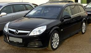 opel vectra 1 9 cdti technical details history photos on better