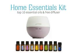 home essentials home essentials kit the holistic zen tribe