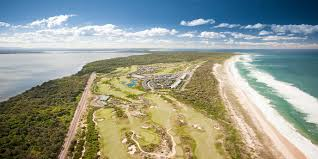 Gosford Central Coast Australia Hotel Magenta Pullman Magenta Shores Resort