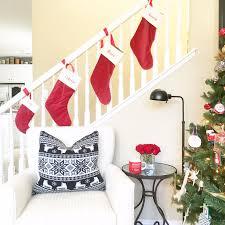 kara loves coco kara loves coco home for the holidays chair ethan allen side table ethan allen