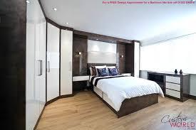 Custom Made Bedroom Furniture Custom Bedroom Furniture Vivo Furniture