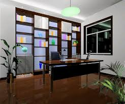 software design layout rumah rumah minimalis study rooms designs ideas tierra este 58817
