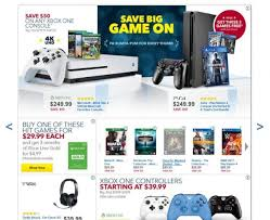 best xbox one deals black friday 2017 playstation 4 black friday game deals games ojazink