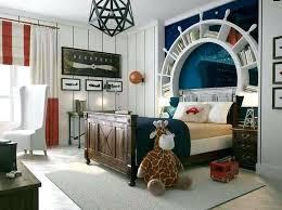 nautical decorating ideas home nautical theme decor nautical decor living room beach and nautical
