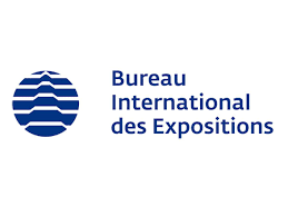 bureau expo bie starts evaluating azerbaijan s application for organizing expo 2025