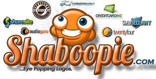 free logo psd templates music logos 36 free psd vector eps ai