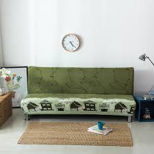 popular folding sofa buy cheap folding sofa lots from china