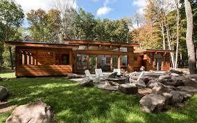 atlantic custom homes upstater