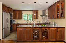 Easy Kitchen Remodel Ideas  Working On Simple Kitchen - Simple kitchen interior design pictures