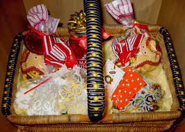 grandma abson u0027s traditional baking make a special christmas gift