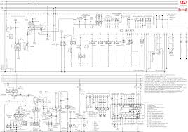 renault clio wiring diagram carlplant