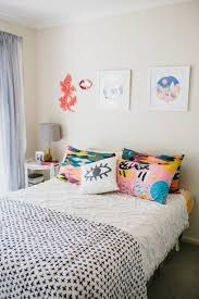www apartmenttherapy com laura blythman s melbourne neon dream home neon bedrooms and