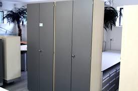 Aktenschrank Aktenschränke Meyer U0027s Gebrauchte Büromöbel