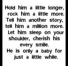poem about boys print by www modmemento struck a cord