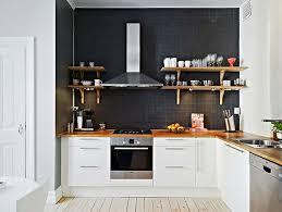 kitchen room 2017 off white kitchen cabis with black appliances