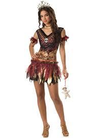 Tween Queen Hearts Halloween Costume 18 Halloween Cutsumes Ideas Images Costumes
