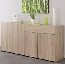 Esszimmer Sideboard Eiche Sideboard Sonoma Eiche Woody 167 00290 Modern Jetzt Bestellen