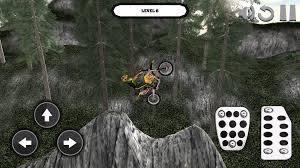 motocross bike game 3d motocross mountains android apps on google play