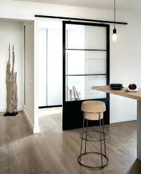 Contemporary Patio Doors Modern Sliding Glass Door Handles Lovable Sliding Patio Door
