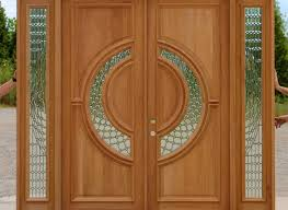 Home Hardware Doors Interior by Cool Art Superb Lovely Duwur Memorable Superb Lovely Wpthe Mescript