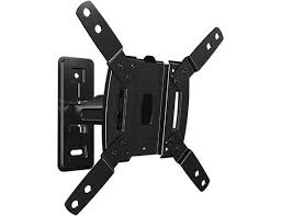 Extended Tv Wall Mount Sanus Vuepoint F107d Full Motion Wall Mounts Mounts Products