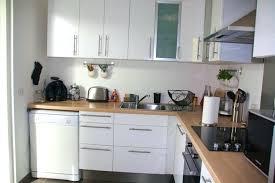 ikea cuisine en bois desserte cuisine bois massif ordinaire table de cuisine avec