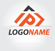 logo design tutorial free logo design illustrator tutorials for logo design